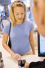 Point of Sale image
